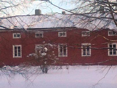 lunta katolla